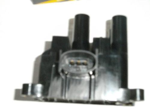 bobina fiesta power bobina ecosport ka focus ranger mazda 6