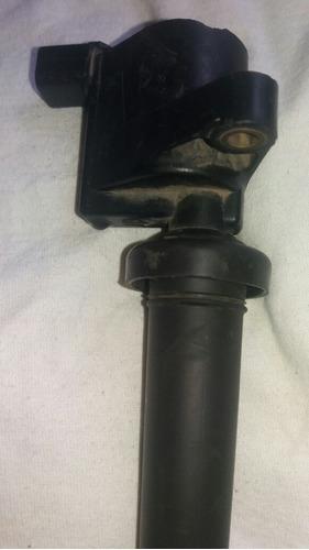 bobina ford escape ecosport 4cilindro 1l8u.12a366.aa