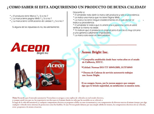 bobina ford fiesta power ecosport ka focus ranger