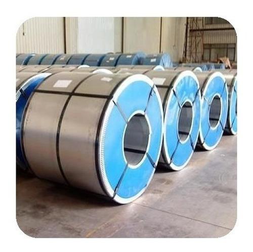 bobina galvanizada galvalume usiminas arcelor p/ contêiner