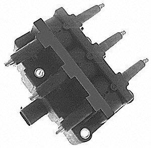 bobina ignición estándar uf121 de los productos del motor