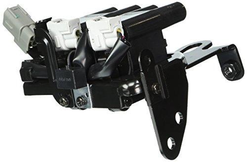 bobina ignición estándar uf419 de los productos del motor