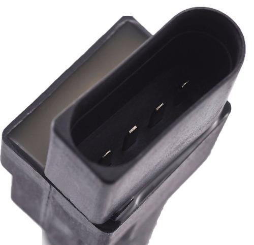 bobina ignición seat golf jetta 2.8l compatible con ep404