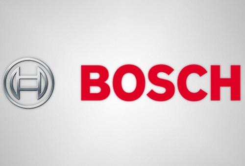 bobina ignição bosch gol / a3 / fox / golf flex - novo