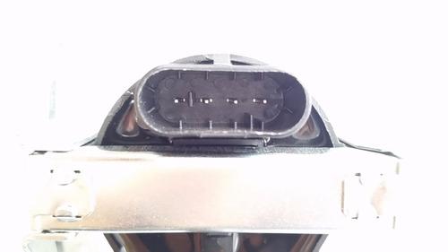 bobina ignição fiat coupe 2.0 16v