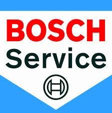 bobina ignição gol saveiro voyage g5 golf original bosch