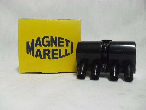 bobina ignição magneti