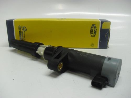 bobina ignição renault laguna (todos) caneta  bi0021mm