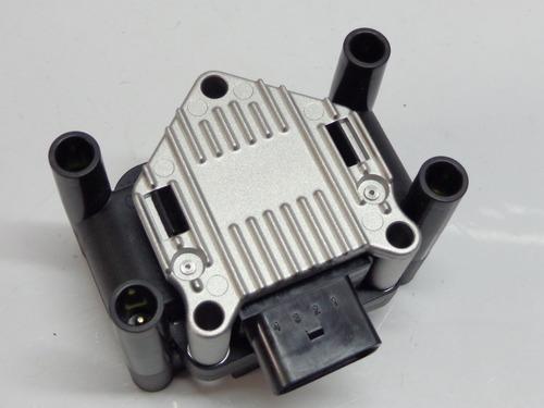 bobina ignição seat cordoba ibiza 1.6 (1999 a 2005) bi0017mm