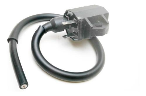 bobina ignição suzuki burgman 125 2005 a 2010 3341033g31