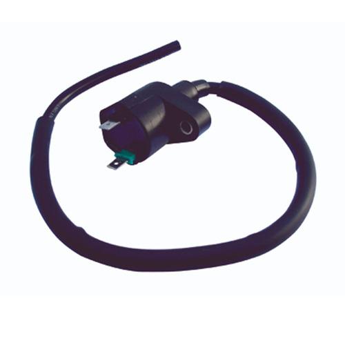 bobina ignição titan 125 cg 2000 até 2002 magnetron