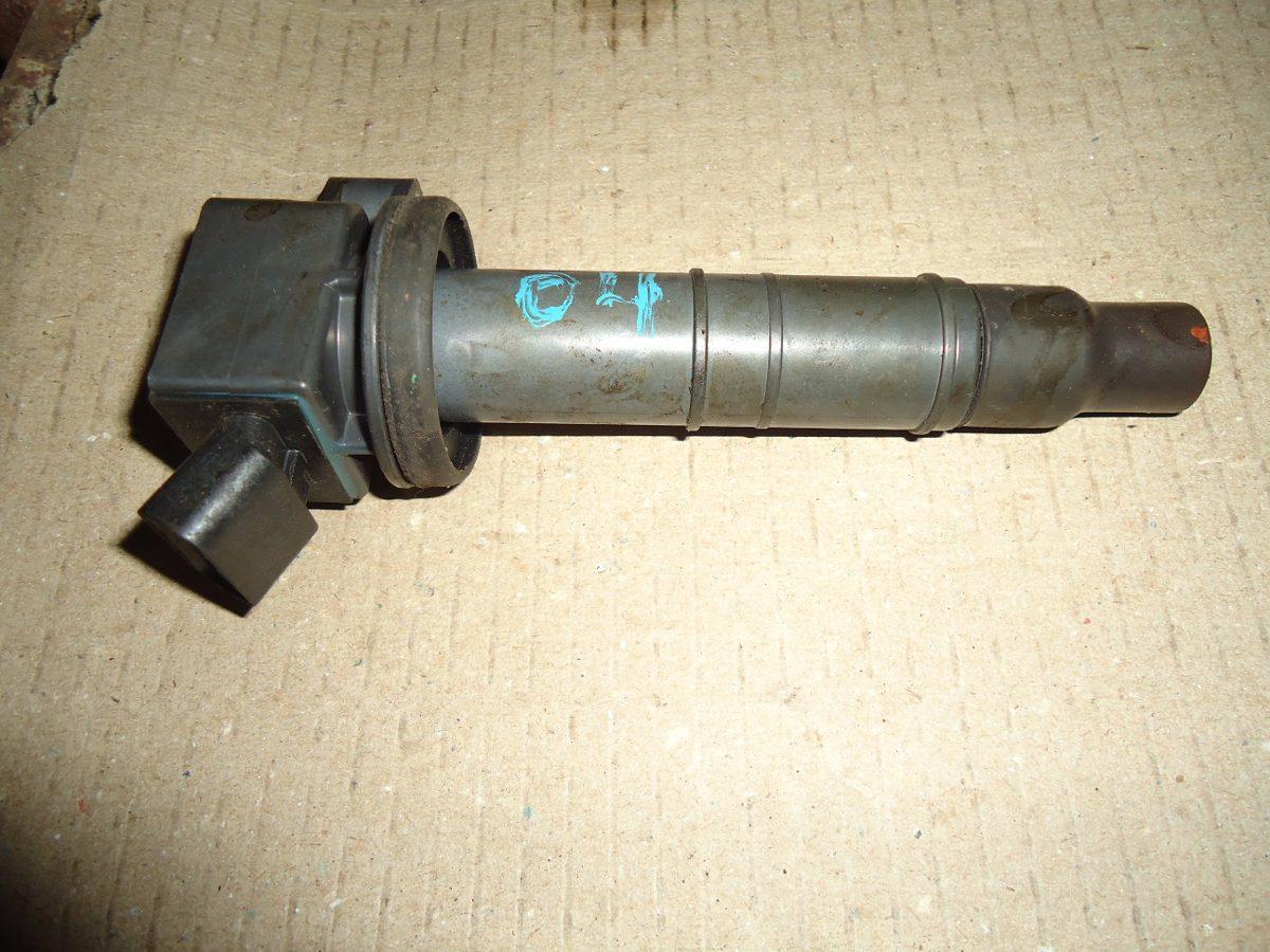 bobina ignição toyota rav-4 n1 - r$ 350,00 em mercado livre