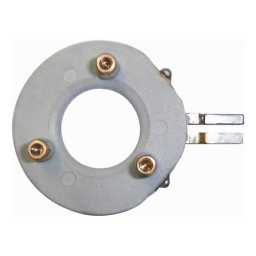 bobina impulsora cod: a j 087129 universal