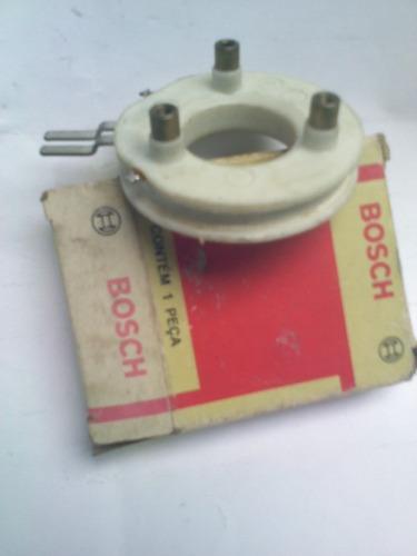 bobina impulsora distribuidor igniçao eletronica monza 82 91
