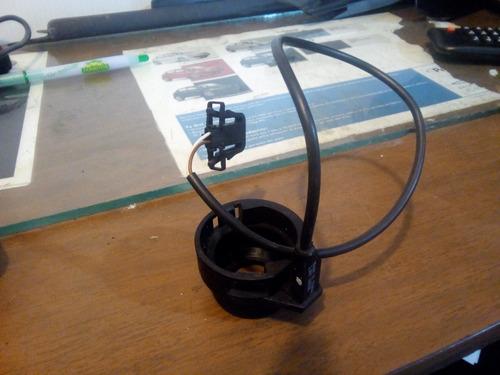 bobina lector switch arranque vw pointer 2000 - 2004