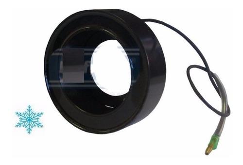 bobina magnético do compressor universal 7h15 12 volts