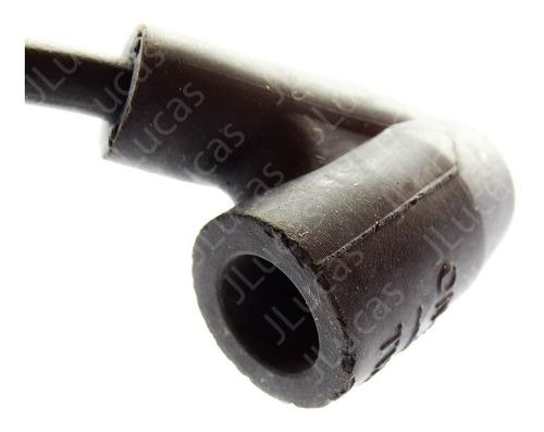 bobina modulo ignição motosserra husqvarna 136 235e 236e