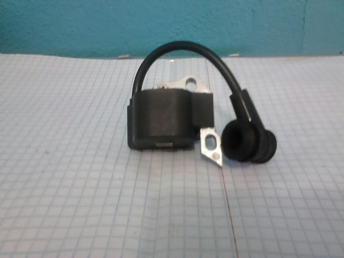 bobina módulo ignição motosserra stihl 017 018 ms 170 180. Carregando zoom. b6ee062acd