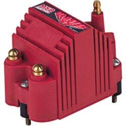 bobina msd blaster ss 8207 40mil volts.