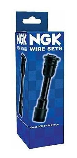 NGK CPB-N014 Coil on Plug Boot