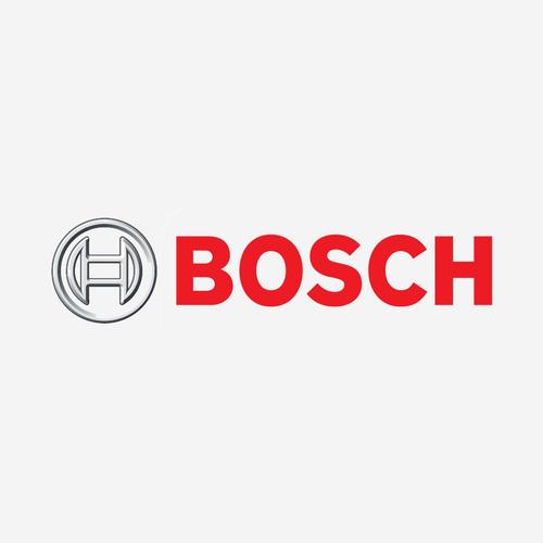 bobina nova original bosch mercedes c240 01587803 0221503035