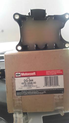 bobina original ford fiesta/rcosport/ ranger 2.3 4cilindros