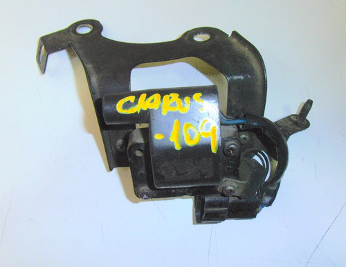 bobina original kia clarus moto 2.0 año 1998