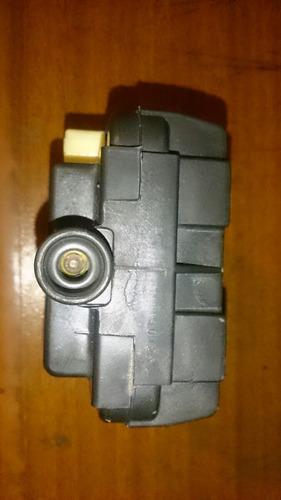 bobina original para modelo honda tek tc-05a 2 cables