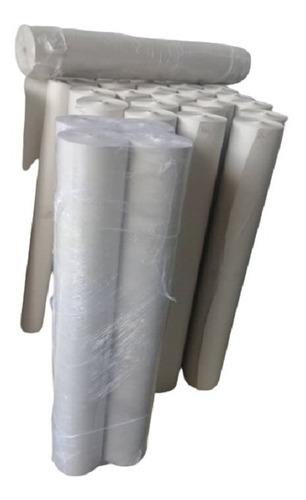 bobina papel para envolver (8 kg)