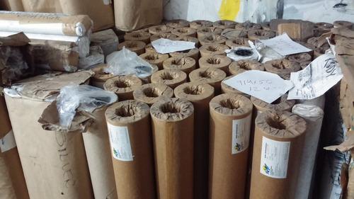 bobina papel sulfite 914x36 75g