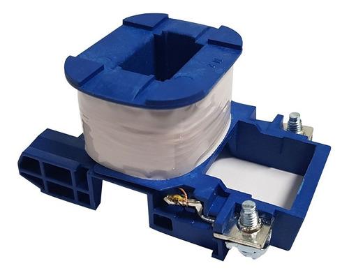 bobina para contactor a09-a18 50-60hz 380/400v baw