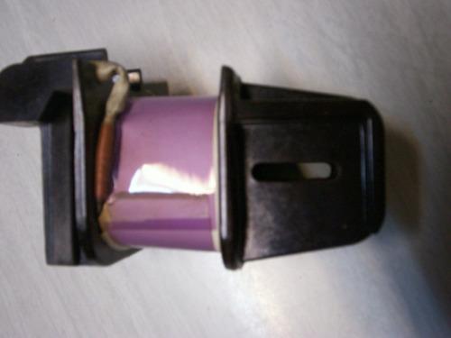 bobina para contactor siemens 3ty1 243-ob 24v