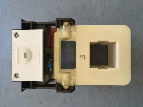 bobina para contactor siemens s10, 110vca/cc /3rt1965-5af31