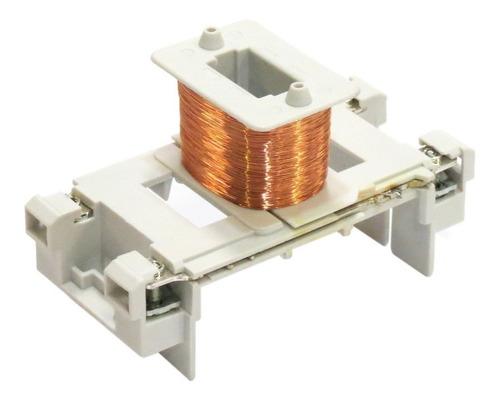 bobina para contactor weg cwm 50-105 amp. rangos