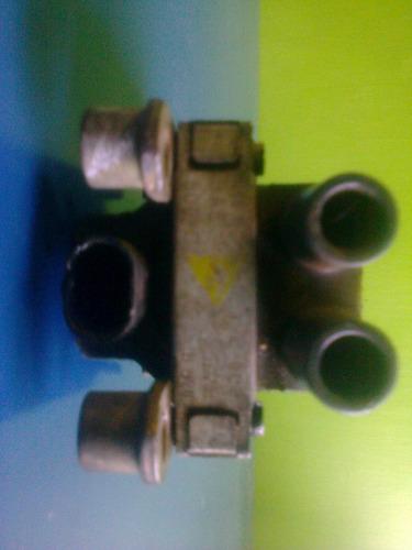 bobina para fiat uno y palio motor 1.300