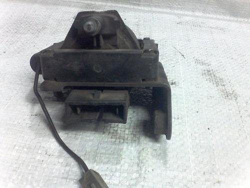 bobina para ford cougar topaz aerostar mazda ghia