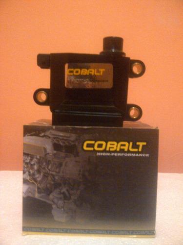 bobina para ford explorer 96/06 marca cobalt