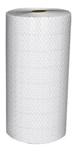 bobina plastico bolha 100 metros 130x100 20 micras ecommerce