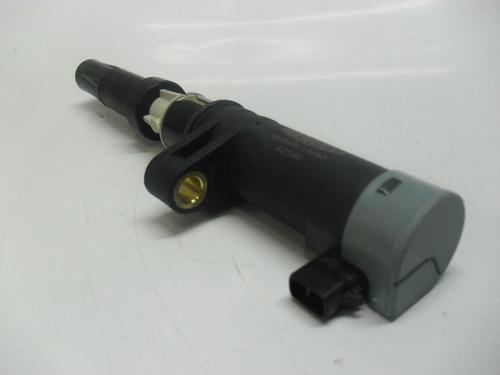 bobina renault megane 1.6 16v caneta  bi0021mm