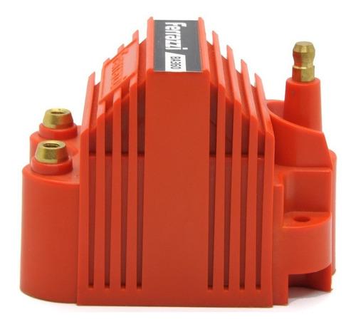 bobina seca competición ferrazzi ferrazzi cl-ba360
