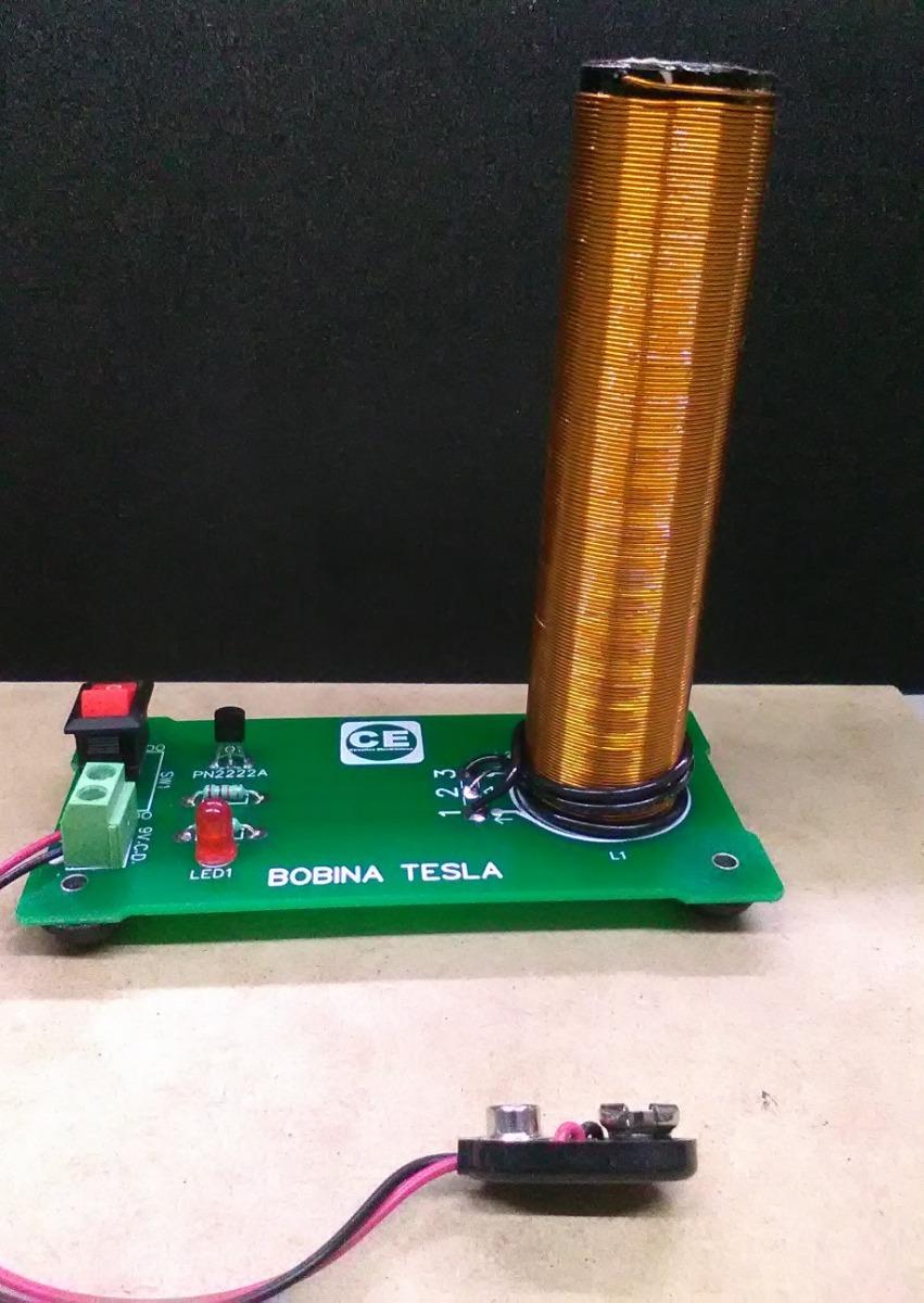 bobina-tesla-armada-D_NQ_NP_872543-MLM31210303788_062019-F.jpg