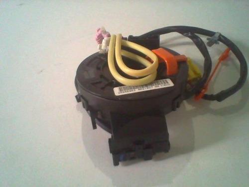 bobina volante cinta air bag silverado tahoe ori gm 25966962