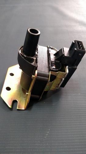 bobina vw ap 3 fios c\ modulo integrado