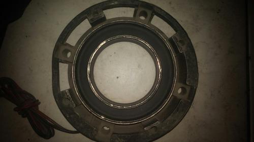 bobina warner electric em 180-10 embrague motor