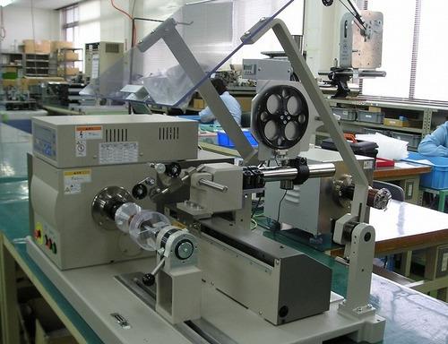 bobinadeiras cnc manutenção & vendas digmotor mega tanac sun