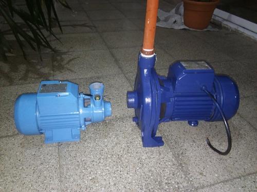 bobinado y reparación de motores eléctricos de 220v y 380v.