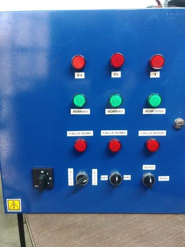 bobinaje de motores electricos,reparacion de bombas de agua