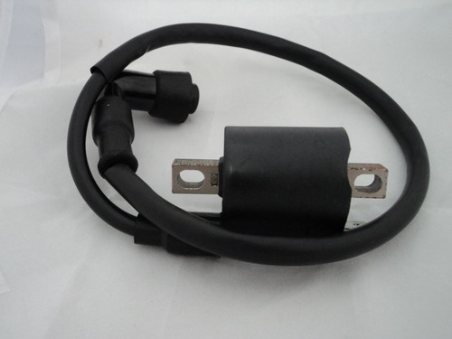bobinas alta tensión para motomel clipper 110