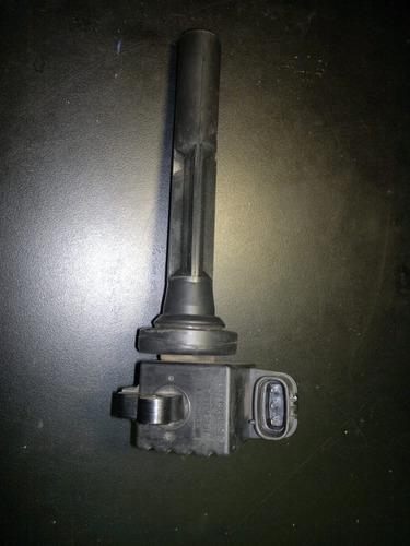 bobinas luv dimax (6)motor 3.5