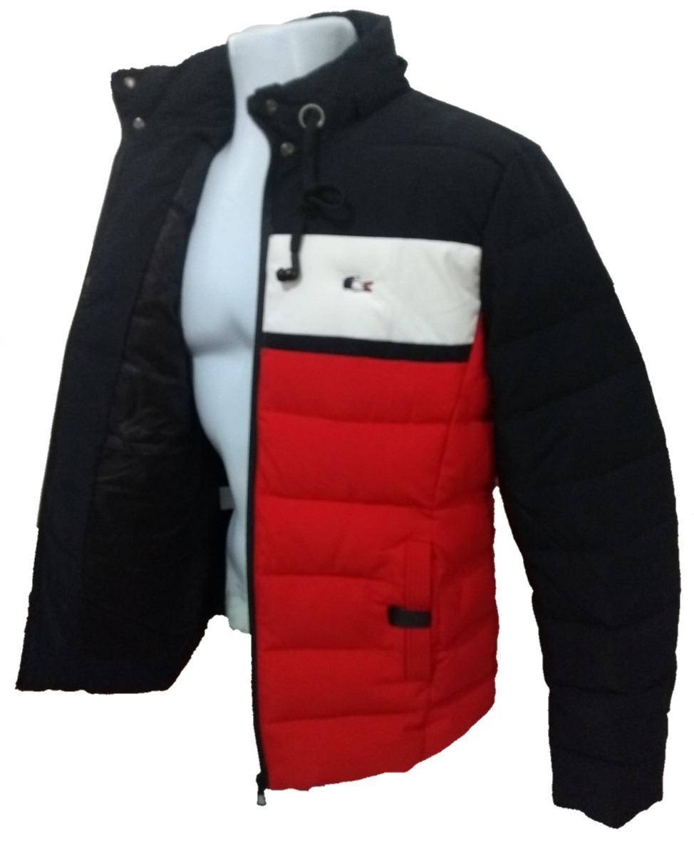 3fad55ec21b bobojaco lacoste jaqueta masculina blusa c  fone lançamento. Carregando zoom .